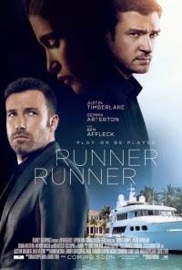 Runner Runner (2013) Online Subtitrat | Filme Online