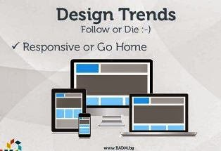 trend desain template blog pribadi