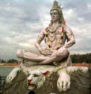 Har-Har-Mahadevji-bholenath-pictures