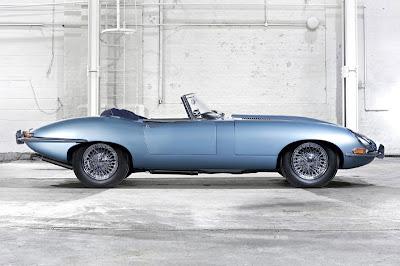 Jaguar warna biru klasik.jpg