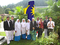 AHLI PRS SMK RINGLET