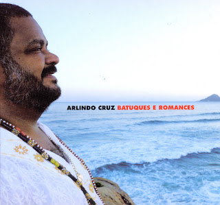 ARLINDO+CRUZ+ +BATUQUES+E+ROMANCES+%2528FRENTE%2529 Download Arlindo Cruz – Batuques e Romances   2011