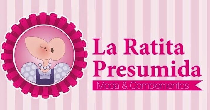 La ratita presumida Alcalá