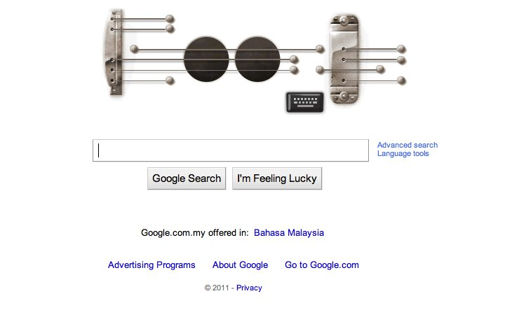 google logo template. tattoo Year, google template, google google logo template. Google logo