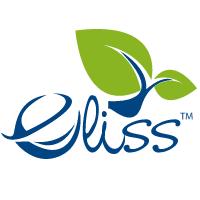ELiSS Skincare