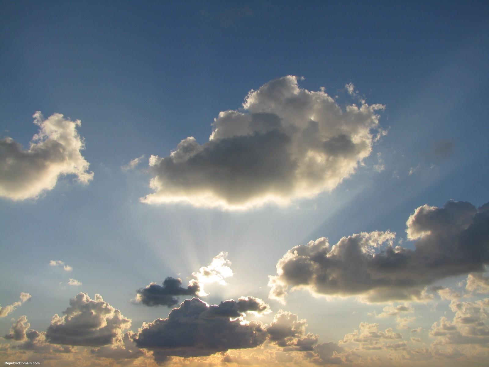natural hd wallpaper: beautiful sky hd wallpapers | natural sky real
