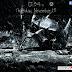 Download Tema Blackberry 8520 dan 8530 Gemini Curve Gratis