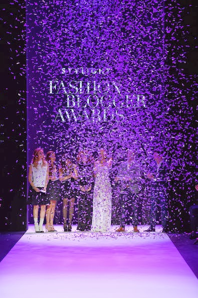 http://www.zimbio.com/photos/Chiara+Ferragni/Benjamin+Guenther/Stylight+Fashion+Blogger+Awards+Show/9PIlPEoUhR9