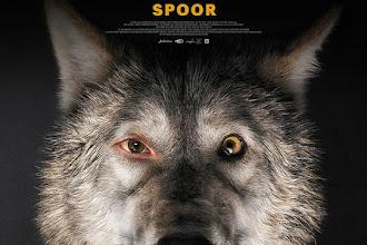 yeni haftanın ikinci iyi filmi