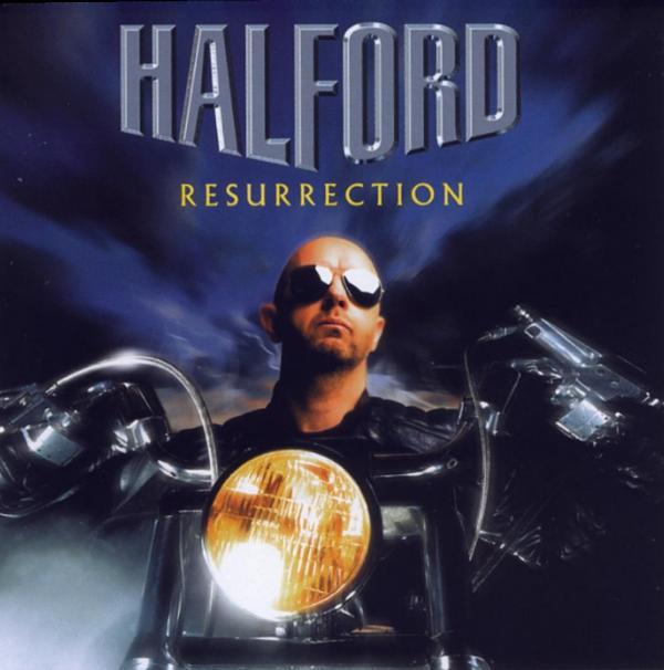 ...Y de repente un día cualquiera Halford_Resurrection