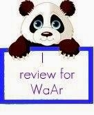 Wanda's Amazing Amazon Reviewers
