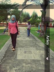 ♥ Ariey  ♥