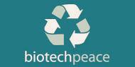 Biotechpeace Network.