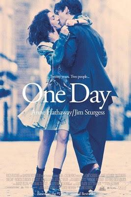 Bir Gün filmi izle