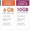 Info Lengkap Promo Terbaru Im3 & Mentari Freedom Combo 2016