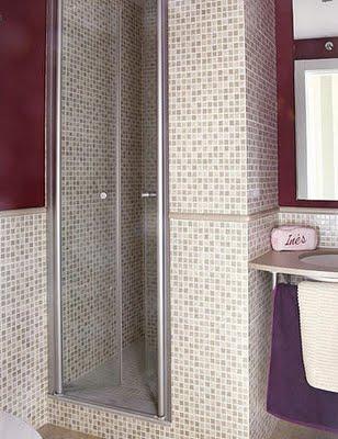 Kitchen home design ideas arreglar los ba os de casa for Ideas para arreglar un bano