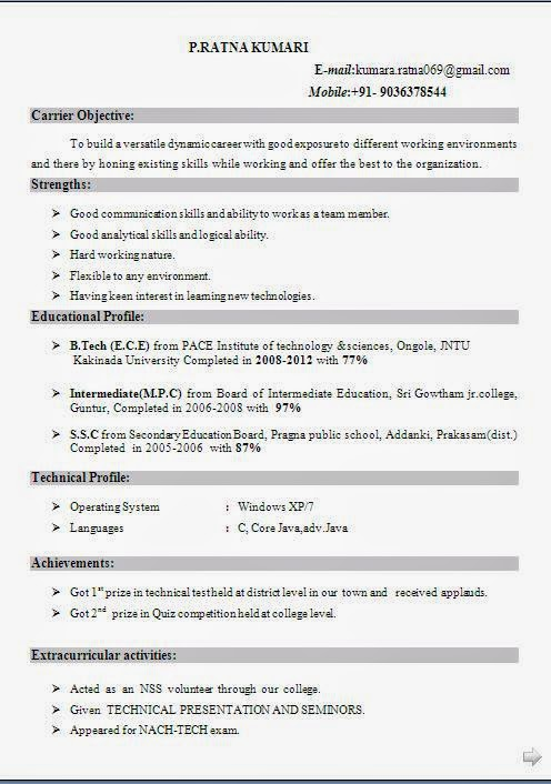 best resume template pdf 28 images cook resume sle pdf