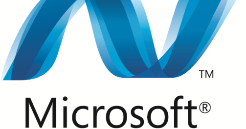 beginning asp.net 4 in c# and vb pdf free download