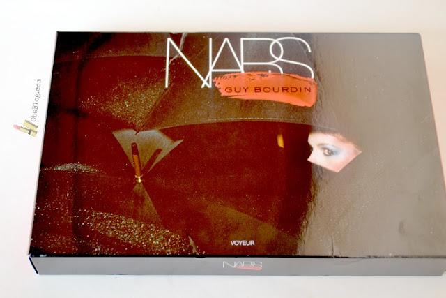NARS_Guy_Bourdin_Voyeur_Eyeliner_Set_02