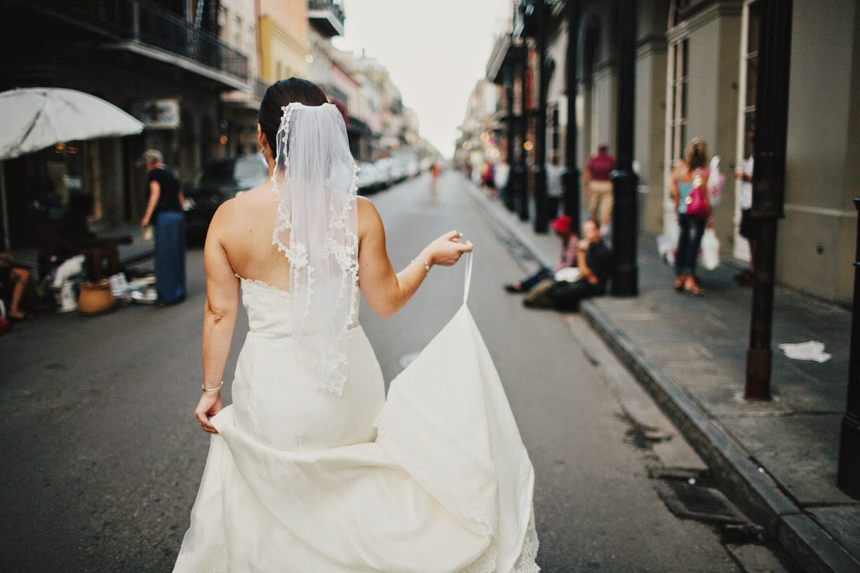 belle soiree events new orleans wedding and event