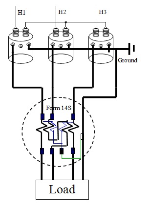3 Phase Meter Wiring Diagram as well 2000 Ford Taurus 3 0 Engine Diagram also Pool Pump 230 Volt Wiring Diagram further Install 200   Service Diagram besides Overhead Electrical Service Diagram. on electric meter base wiring diagram