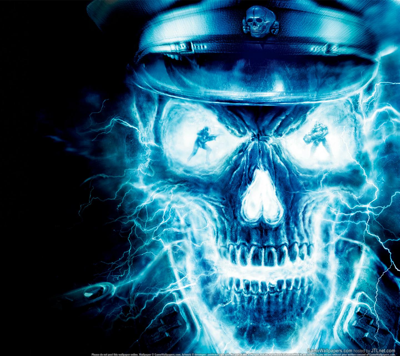 http://4.bp.blogspot.com/-ideFyngGX_8/UZDeJGw0ieI/AAAAAAAAPsw/g8C8oEfSWfY/s1600/wolfenstein_wallpaper_1920x1080.jpg
