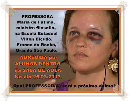 Projeto Polêmico Prevê Pagamento De Adicional De Periculosidade A Professores De São Paulo
