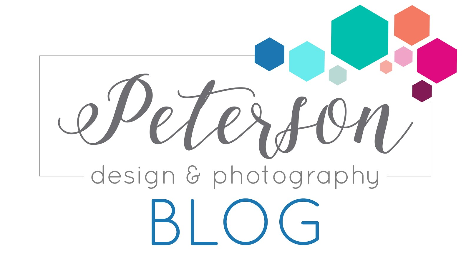 Peterson Design and Photography