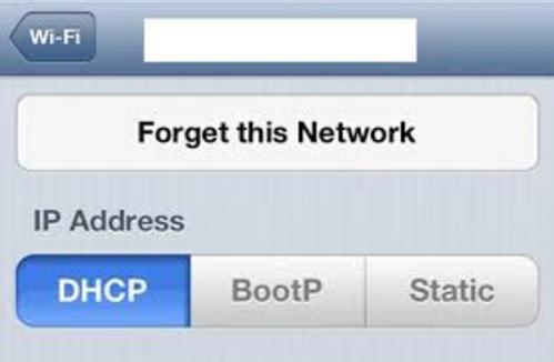 आई फ़ोन का पासवर्ड कैसे बदलें