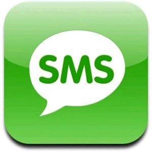 5 Alasan Mantan Kekasih Masih Kirim SMS