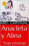 Anacleta y Alina
