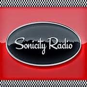 Sonicity Radio