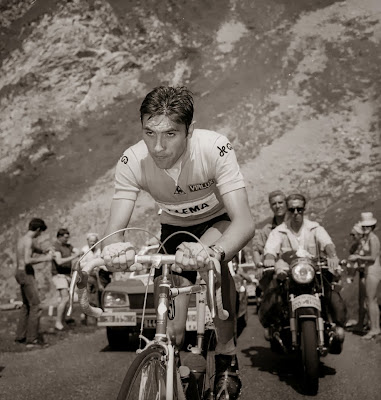 1969_sport_tour_de_france_eddy_merckx_17the_stage.jpg
