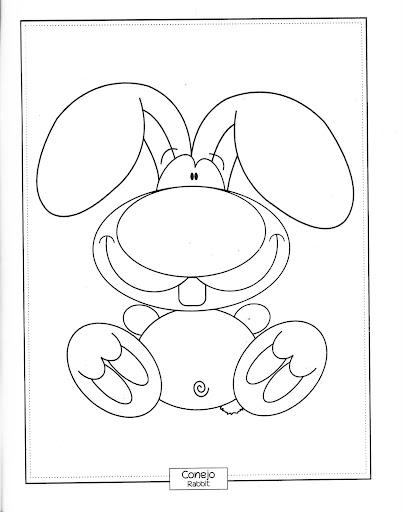 Arbol araguaney para colorear - Imagui
