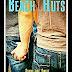 "Pensieri e riflessioni su ""BEACH HUTS"" di Cathlin B"