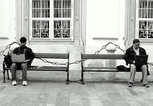 7 Consejos Infalibles para hablar con desconocidos