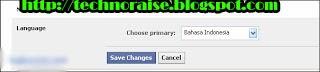 http://newblogspotblogs.blogspot.com