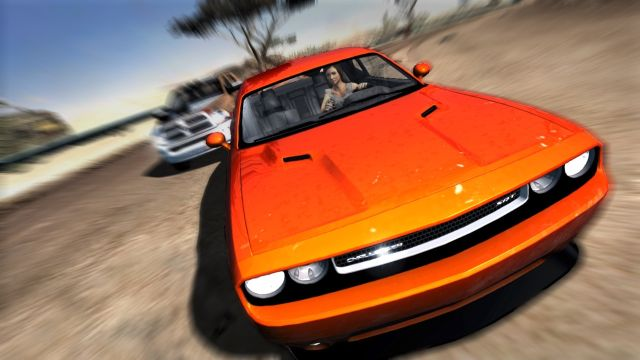 Fast and Furious Showdown (2013) Full PC Game Single Resumable Download Links ISO