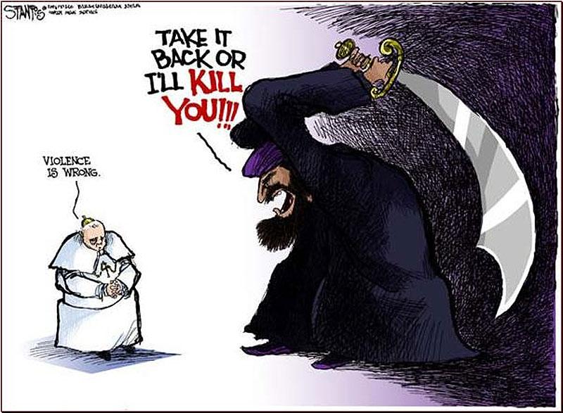 islam-is-violence.jpg