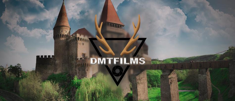 DMTfilms