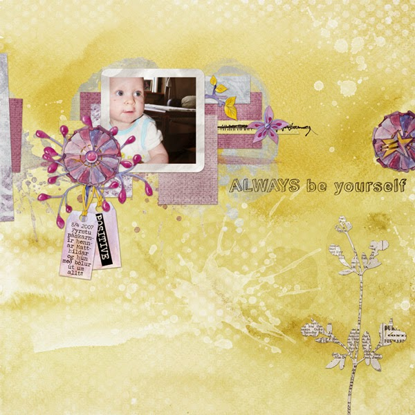 http://www.scrapbookgraphics.com/photopost/studio-dawn-inskip-27s-creative-team/p191978-be-yourself.html