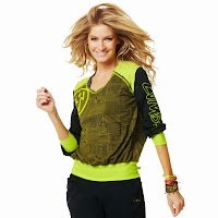 http://www.zumba.com/en-US/store-zin/US/product/pull-it-together-pullover?color=Go+For+Green
