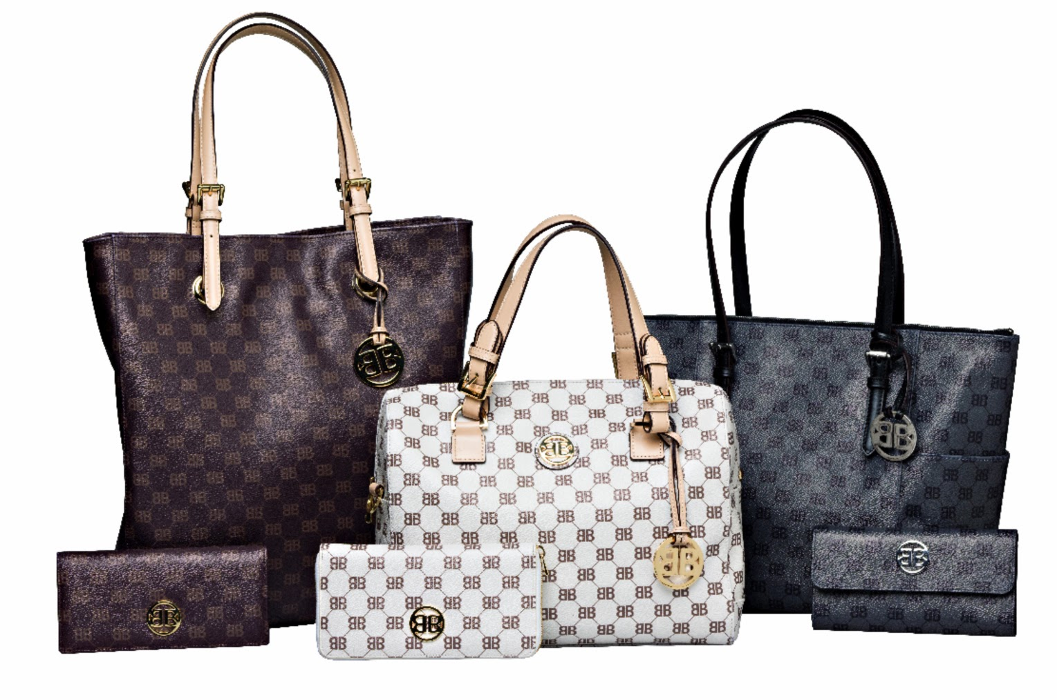 Guess Bags 2013 Collection