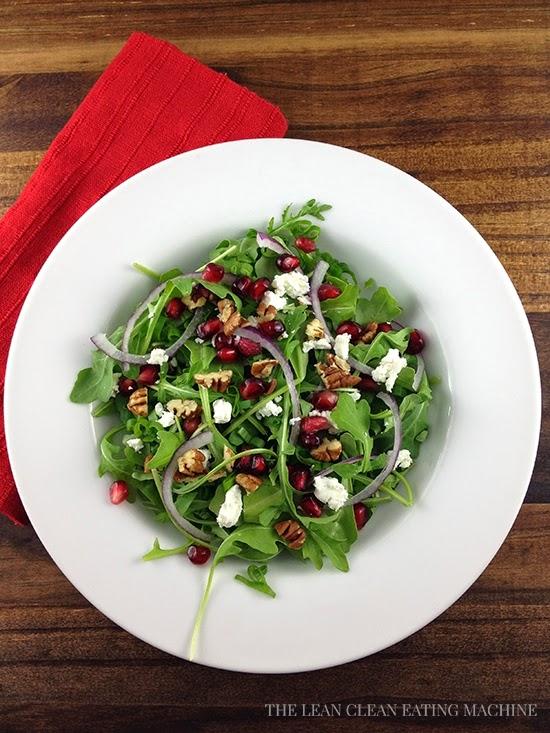 arugula pesto and cherry tomatoes arugula parmesan salad wilted ...