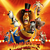 full movie : madagascar 3 europe's most wanted 201