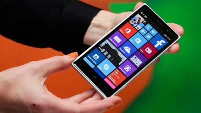 Beberapa Hal Penting yang Harus Dilakukan pada Smartphone Baru
