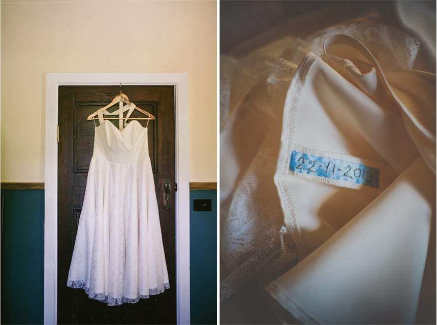 rockabilly wedding dress melbourne