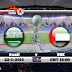 مشاهدة مباراة السعودية والإمارات بث مباشر نصف نهائي خليجي 22 Saudi Arabia vs UAE