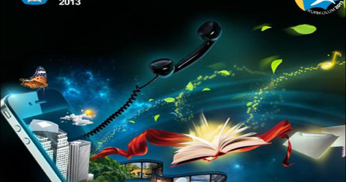 Buku Pengolahan Citra Digital Kelas 11 Kurikulum 2013