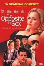 Watch The Opposite of Sex 1998 Megavideo Movie Online